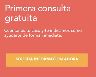 banner consulta gratis2