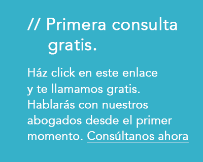 primera-consulta-gratis