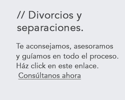 divorciosyseparaciones